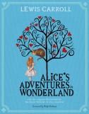 alice-alice-in-wonderland