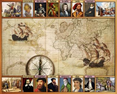 european_explorers